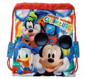 Sac sport 29 cm Disney Mickey & Friends