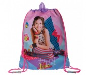 Sac Sport Disney Soy Luna 40 Pop