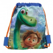 Sac sport Disney The Good Dinosaur