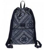 Sac sport LUX Pepe Jeans 44 cm Betty
