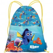 Sac sport maxi Disney- Finding Dory