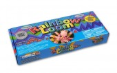 Set  Creeaza Bratari Rainbow Loom
