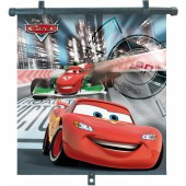 Set 2 parasolare retractabile Disney Cars