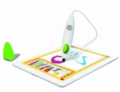 Set de colorat APPen Electronic Learning Aid