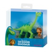 Set de joaca Arlo&Spot - The Good Dinosaur