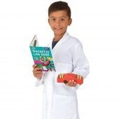 Set de joaca educativ experimente Magnetic Lab