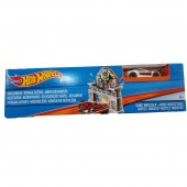 Set de joaca Hot Wheels EXCL 1