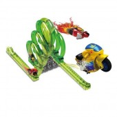 Set de joacat Spin Go - Bucle multiple