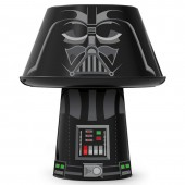 Set mic dejun Premium Disney Star Wars- Darth Vader