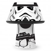 Set mic dejun Premium Disney Star Wars- Storm trooper
