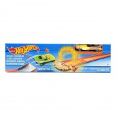 Set Pista Masinute  Hot Wheels EXCL 3