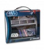 Set rechizite Star Wars MINI - Darth Vader