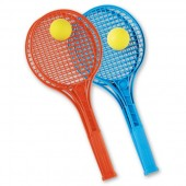Set tenis Junior