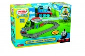 Set trenulet Locomotiva Thomas