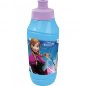 Sticluta pentru apa Disney Frozen - Sport Collection
