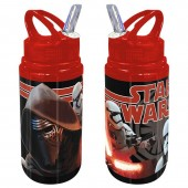 Sticla termos pentru apa Disney Star Wars - The Force Awakens