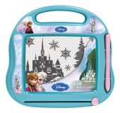 Tabla magnetica Disney Frozen