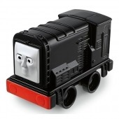 Thomas & Friends - Diesel