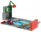 Thomas&Friends Set de Joaca