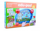 Touchpad electronic Edu-Pad
