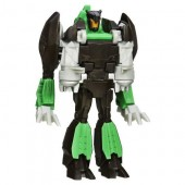 Transformers Robot One Step Change Grimlock