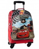 Troler Disney Cars Hometown