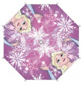 Umbrela de ploaie Disney Frozen MAXI - Magic Elsa