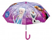 Umbrela Disney Frozen - manuala 42 cm