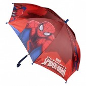 Umbrela manuala copii - Marvel Ultimate Spiderman
