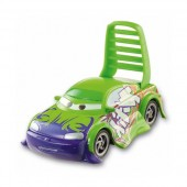 Masinuta Disney Cars 2 Wingo