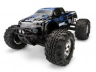Automodele Electrice Offroad