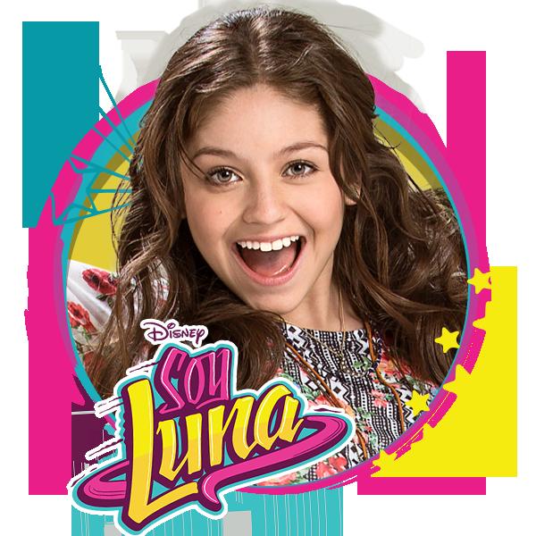 Magazin Disney Soy Luna