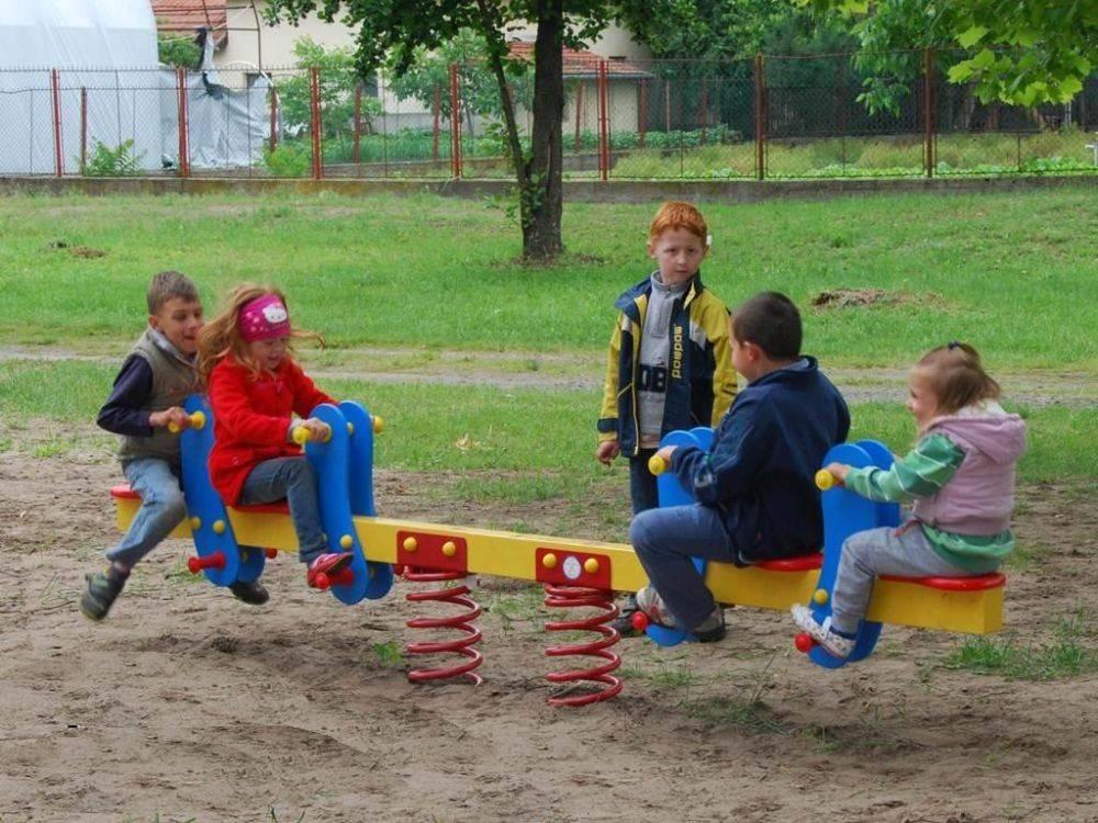 Jucarii De Vis Magazin Complexe De Joaca Din Lemn Si Accesorii Pentru Copii Gradinite Si Scoli