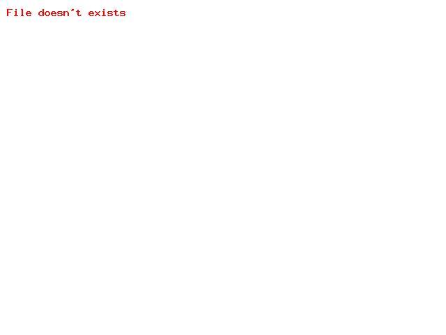 Balansoar Plus Pentru Copii Premium Ursulet