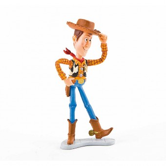 Figurina jucarie Woody Disney Toy Story 4