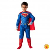 COSTUMATII BAIETI SUPERMAN_MAN OF STEEL