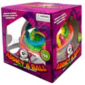 Addictaball Labirint 1 Brainstorm Toys