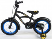 Bicicleta copii Batman 14