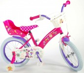 Bicicleta copii Disney Minnie Mouse 16