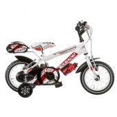 Bicicleta Mountain Bike 12