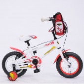 Bicicleta Speed Bmx Racing 12