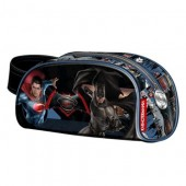 Borseta de mana Batman vs Superman-colectia Justice
