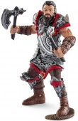 CAVALER DRAGON SALBATIC Schleich