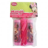 Coarda pentru sarit Disney Minnie Mouse