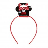 Cordeluta Disney Minnie Mouse