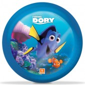 Disc zburator Disney -Finding Dory