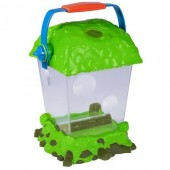 Educational Insights Observator insecte tip habitat - Geosafari