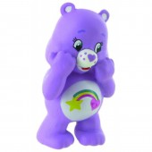 Figurina - Care Bears- Best Friend Bear
