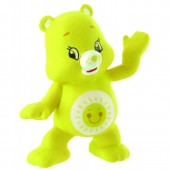 Figurina - Care Bears- Funshine Bear