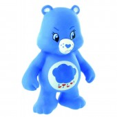 Figurina - Care Bears- Grumpy Bear
